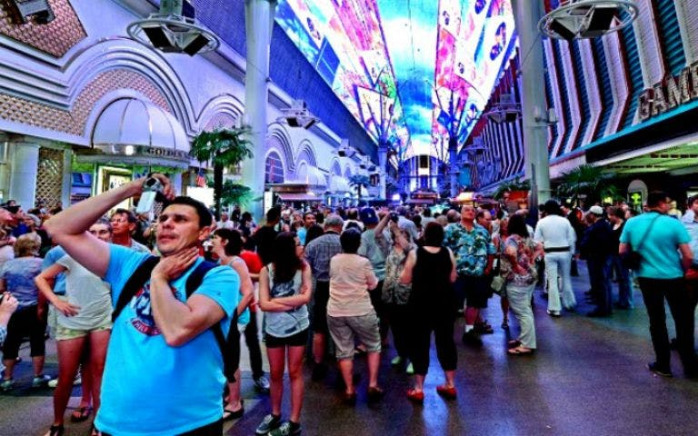 fremont street history walking tour-4