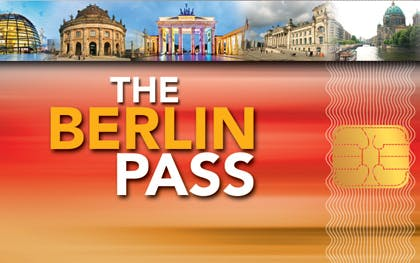 the berlin pass - save €44-1