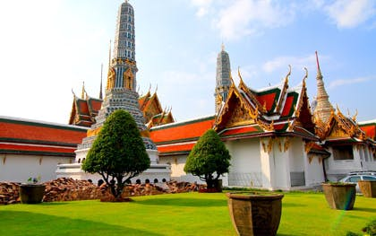 city and temples tour from bangkok-1