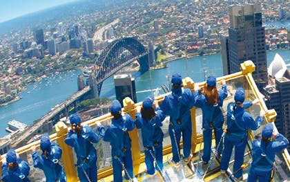 sydney tower eye-1