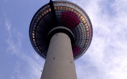 berlin tv tower – skip the line admission-1