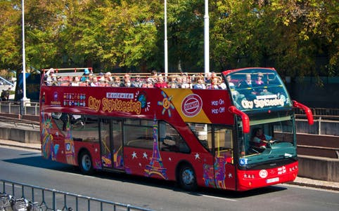 city sightseeing seville - hop on hop off-1