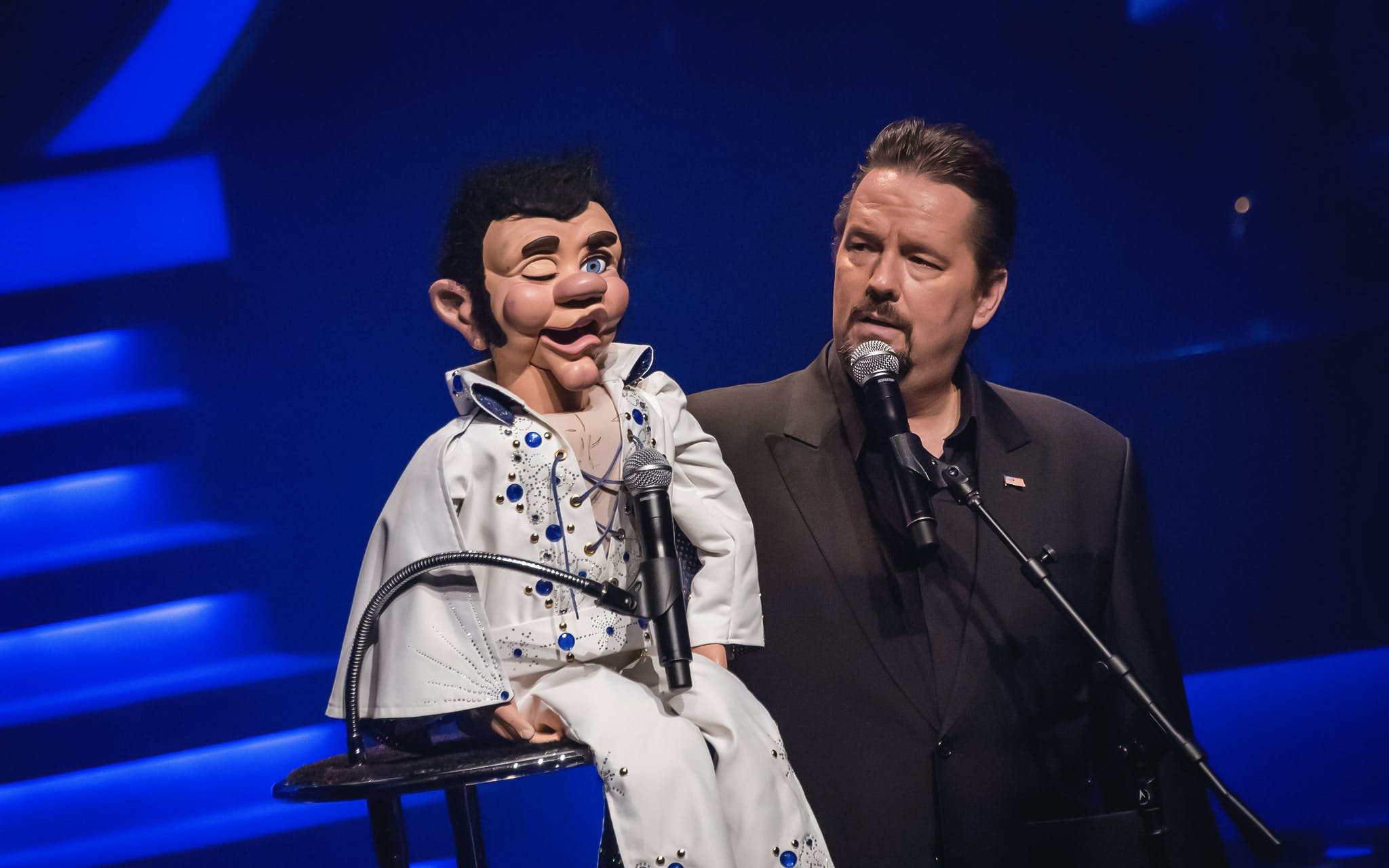 terry fator - the voice of entertainment-3