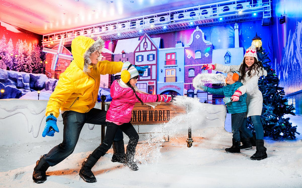 singapore snow city tickets-1