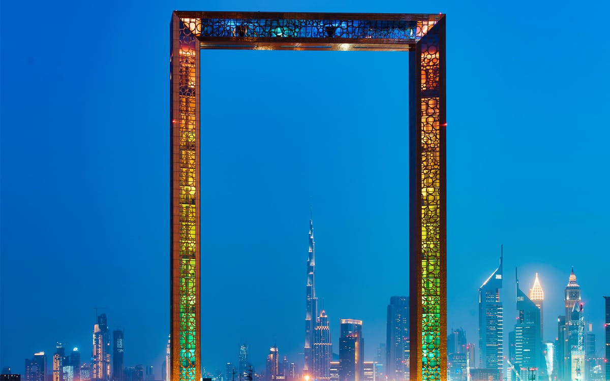 dubai frame skip the line tickets-1