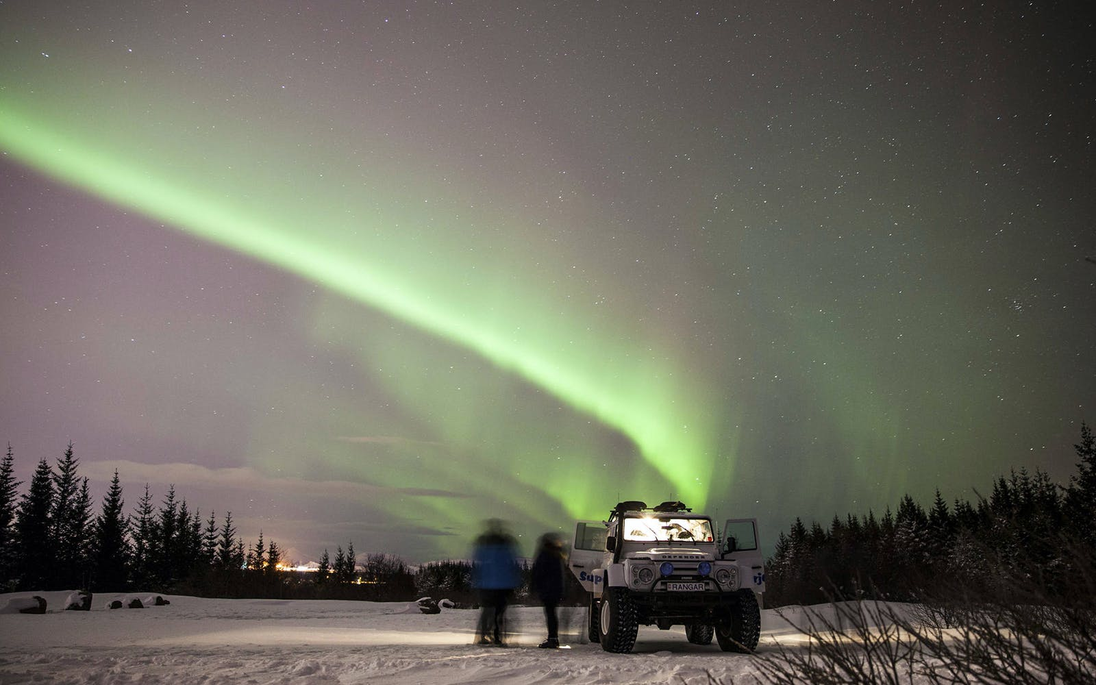 secret lagoon and northern lights hunt-2