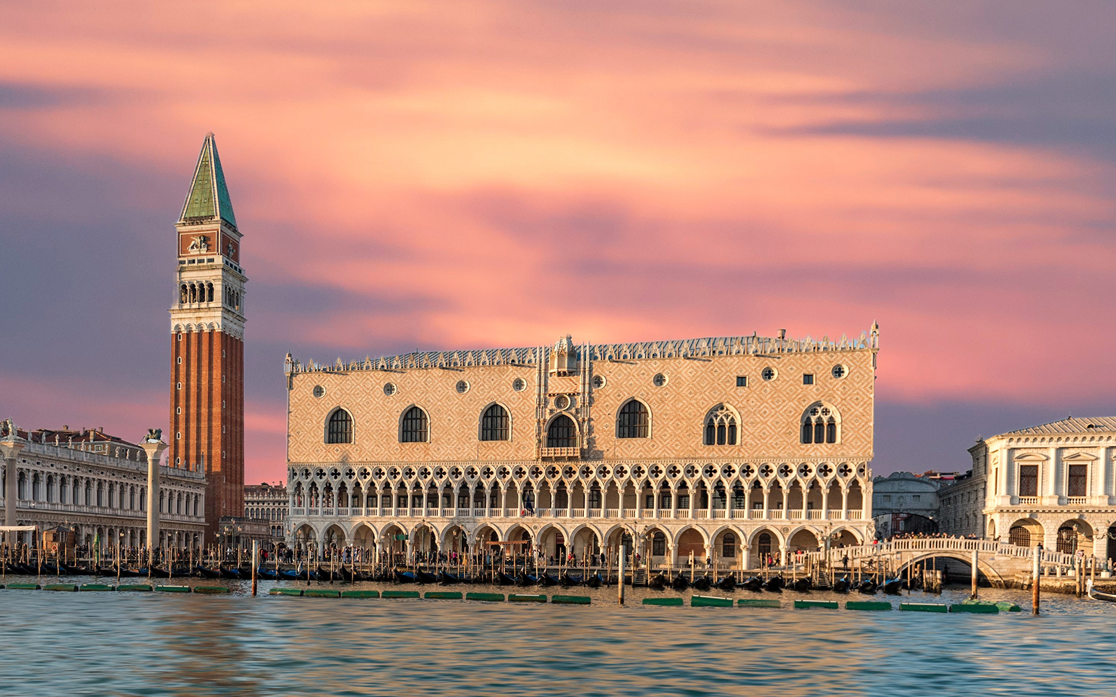 C6c33f00 23b7 4e5a add3 07a0e2e1081e 8585 venice st marks basilica and doge palace guided tour skip the line 06