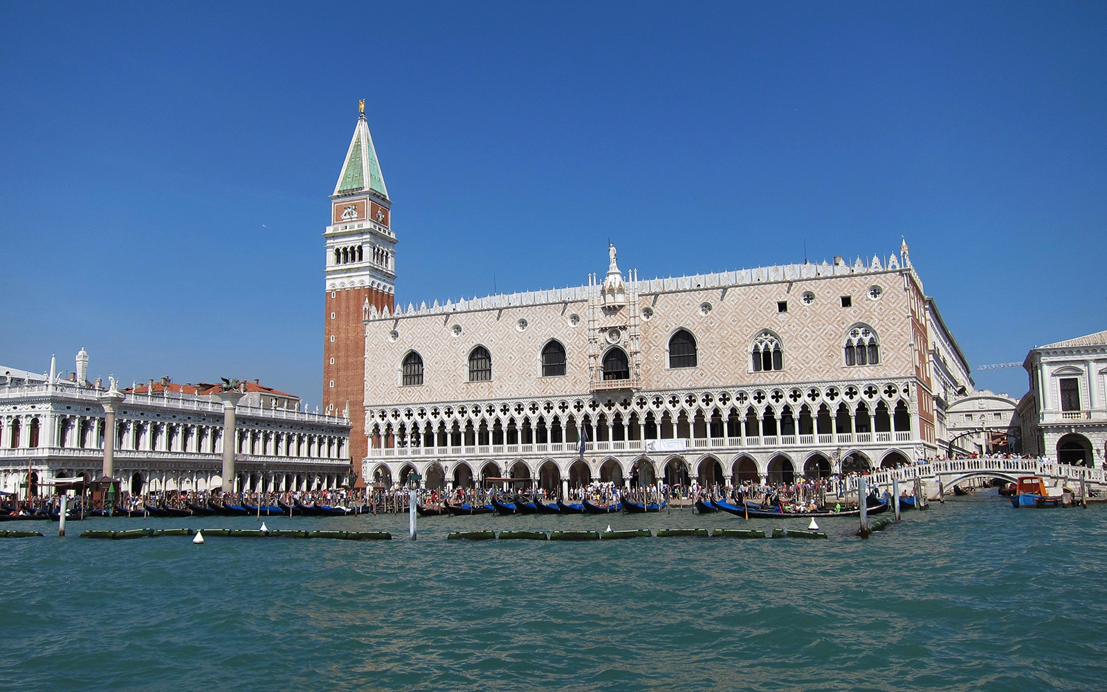 21dda105 aabf 49bf 9310 1875f4c9dade 8586 venice museum pass and doge palace tickets 03