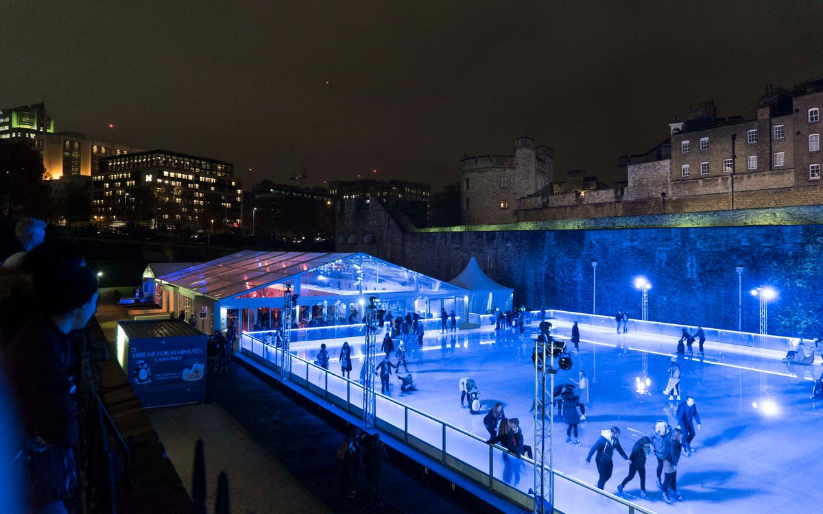 tower of london ice rink-1
