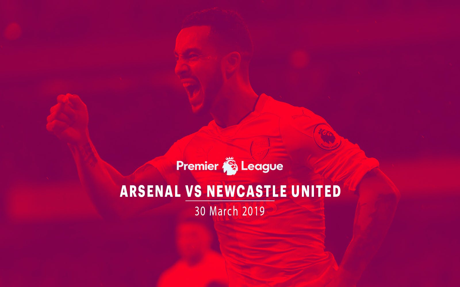 arsenal vs newcastle united- 30th mar'19-1