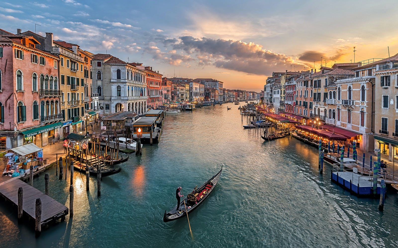 boat tour to murano, burano & torcello islands with glass factory tour-2
