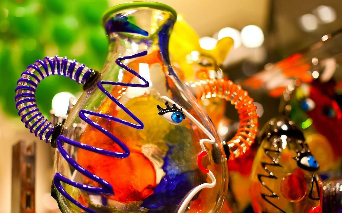 magical art of glassblowing-1