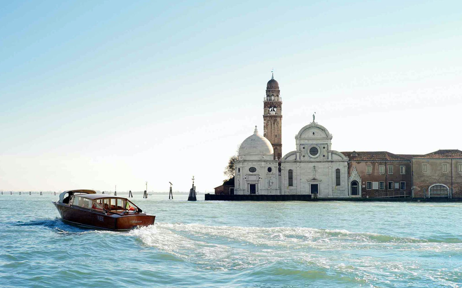 marco polo airport to/from venice watertaxi transfers-2
