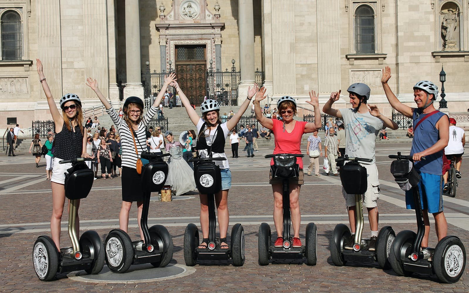 city center segway tour-3