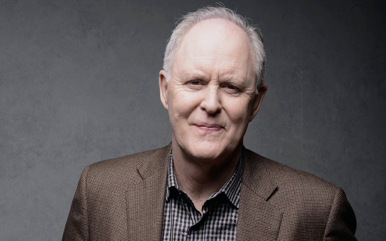 john lithgow: stories by heart-2