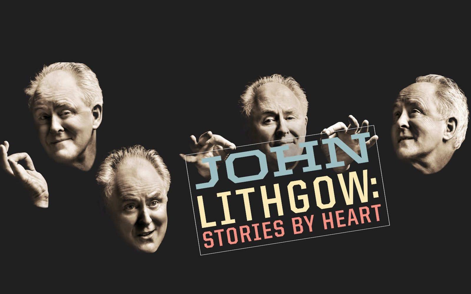 john lithgow: stories by heart-1