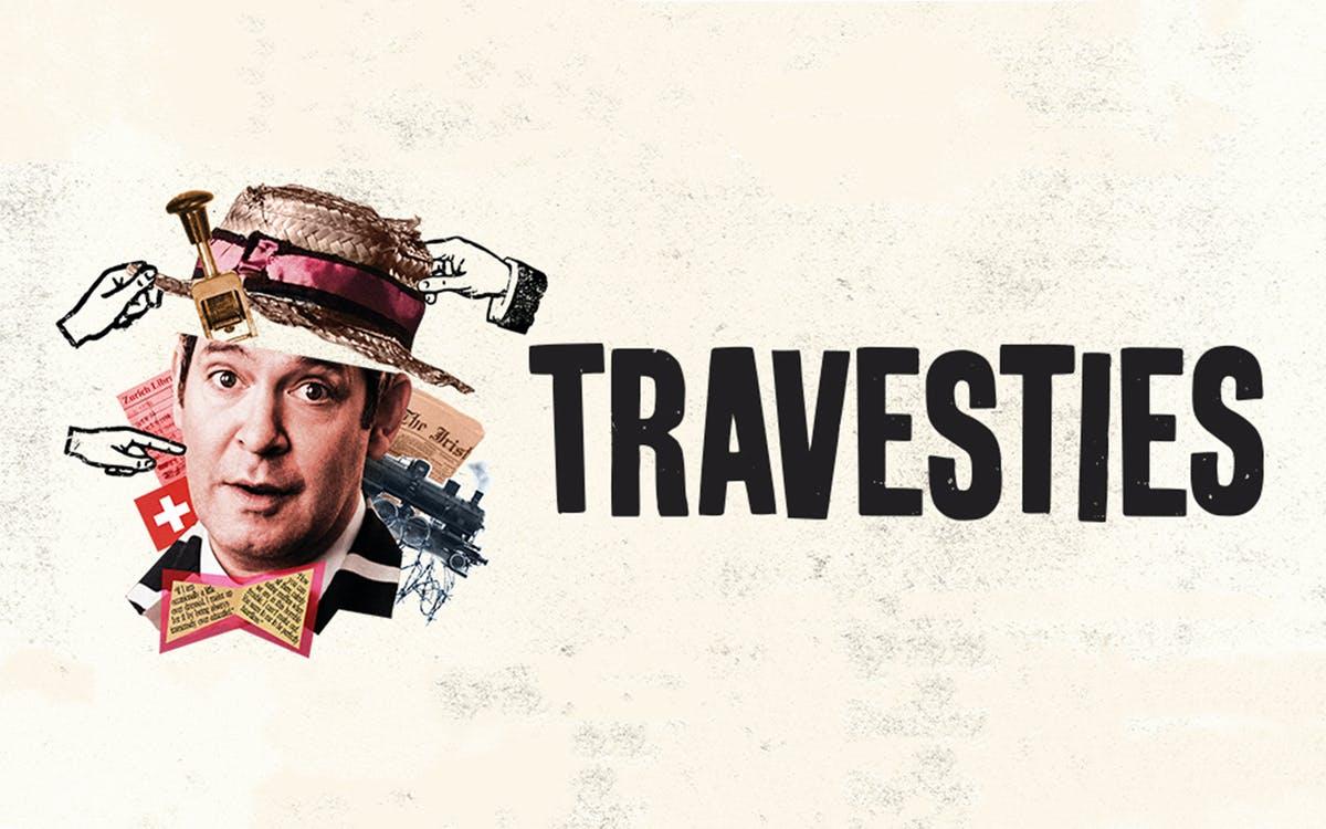 travesties-1