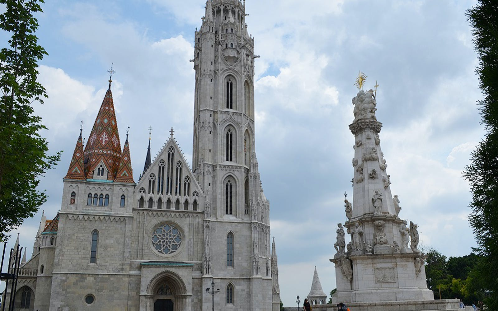 2-hour buda guided tour-5