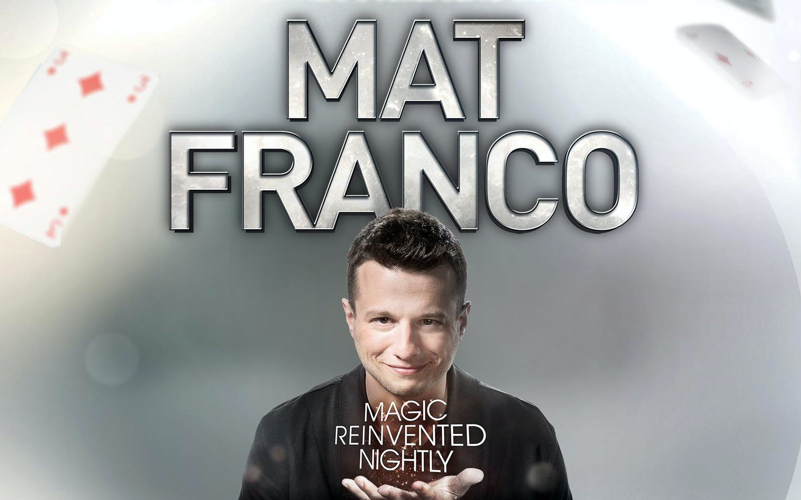 mat franco - magic reinvented nightly-1