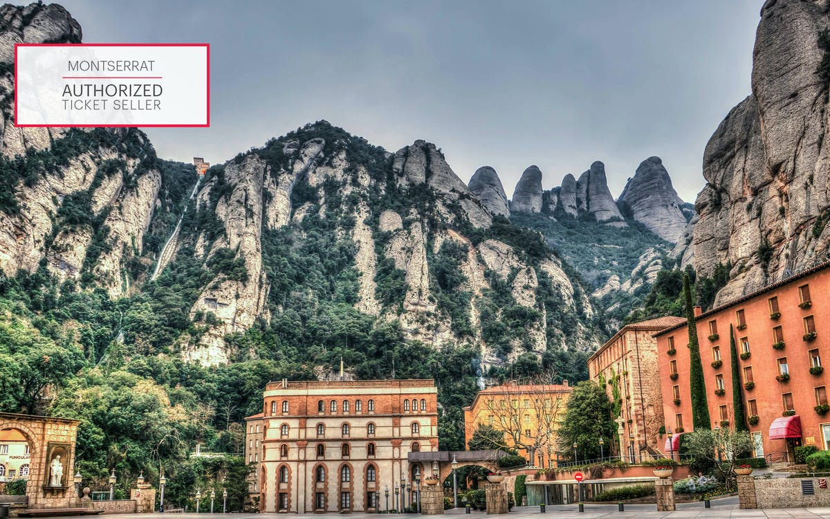 visit to montserrat museum and sanctuary with audio guide-2