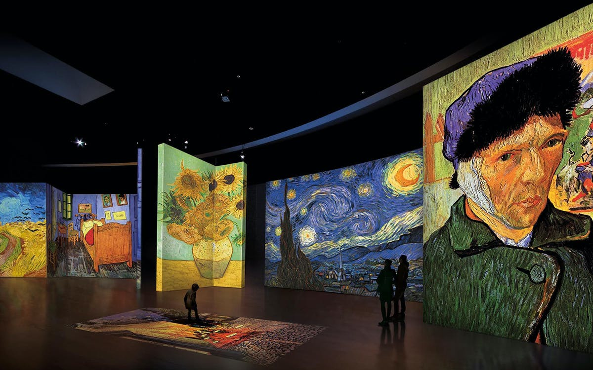 van gogh alive – the experience-1