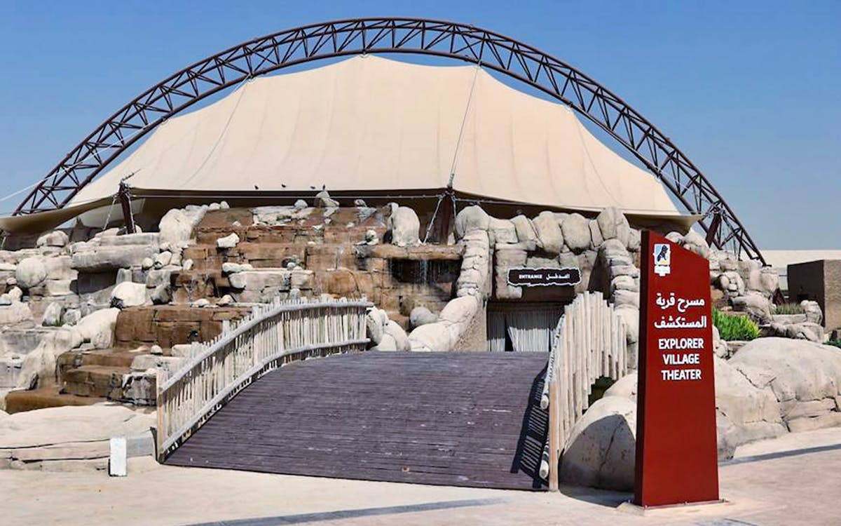 dubai safari park tickets-1