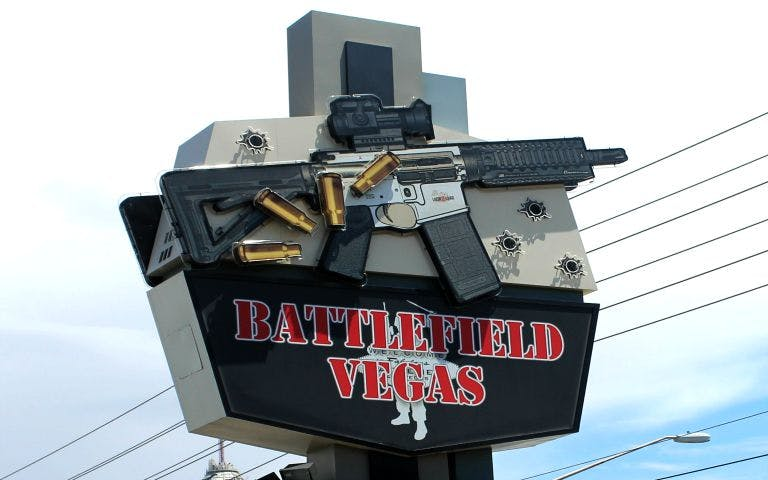 shootout at battlefield vegas-3