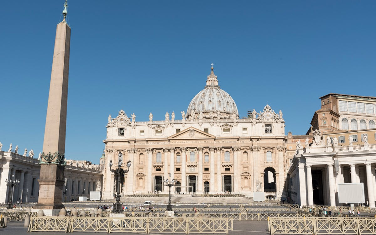 full day guided tour of vatican and colosseum with skip the line access-2