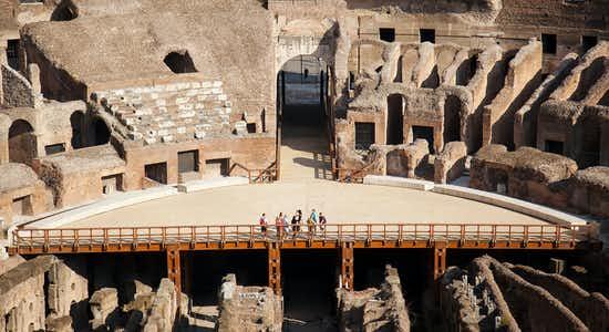 Vatican tour - Guided Vatican tours - 2