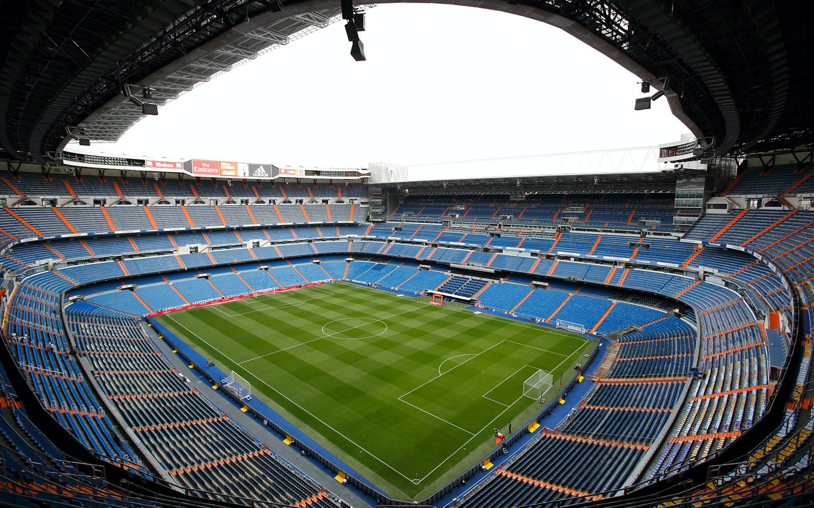 entrance ticket to santiago bernabeu-3