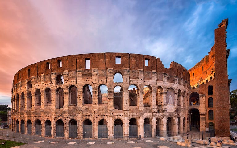 Skip the Line Colosseum Tour | Best Prices | Headout