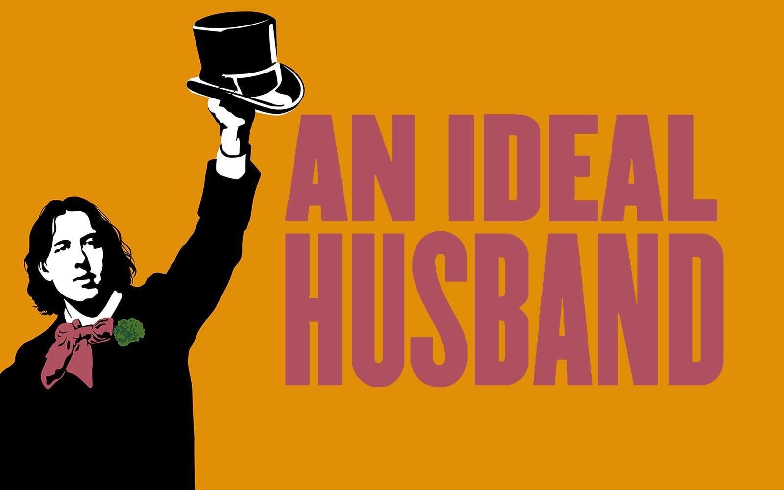 an ideal husband 1