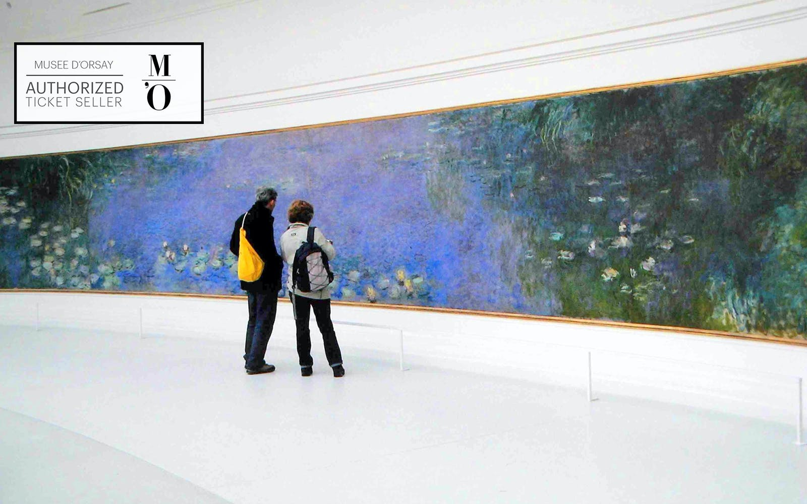 skip the line tickets to orsay & orangerie museums-4