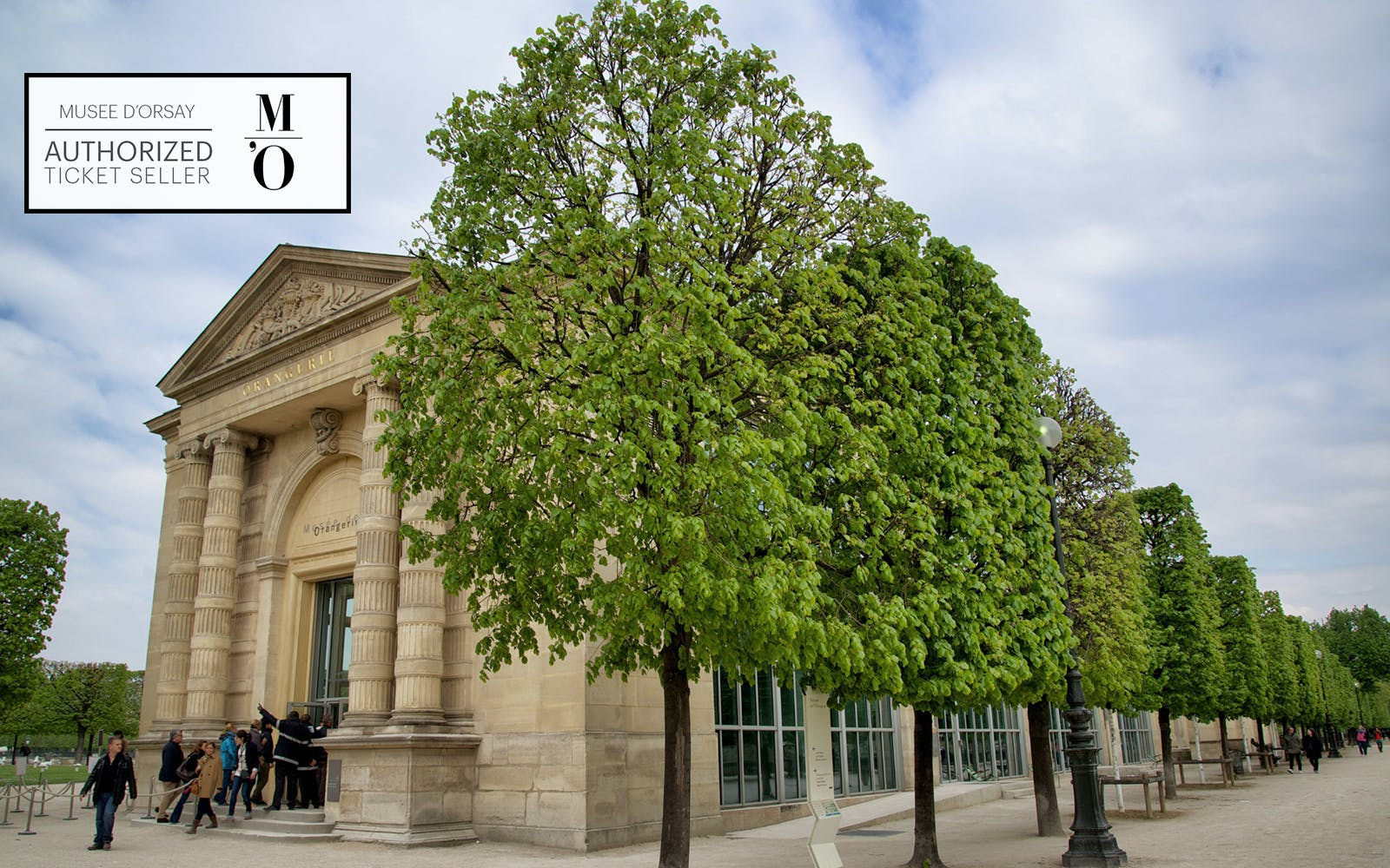 skip the line tickets to orsay & orangerie museums-3