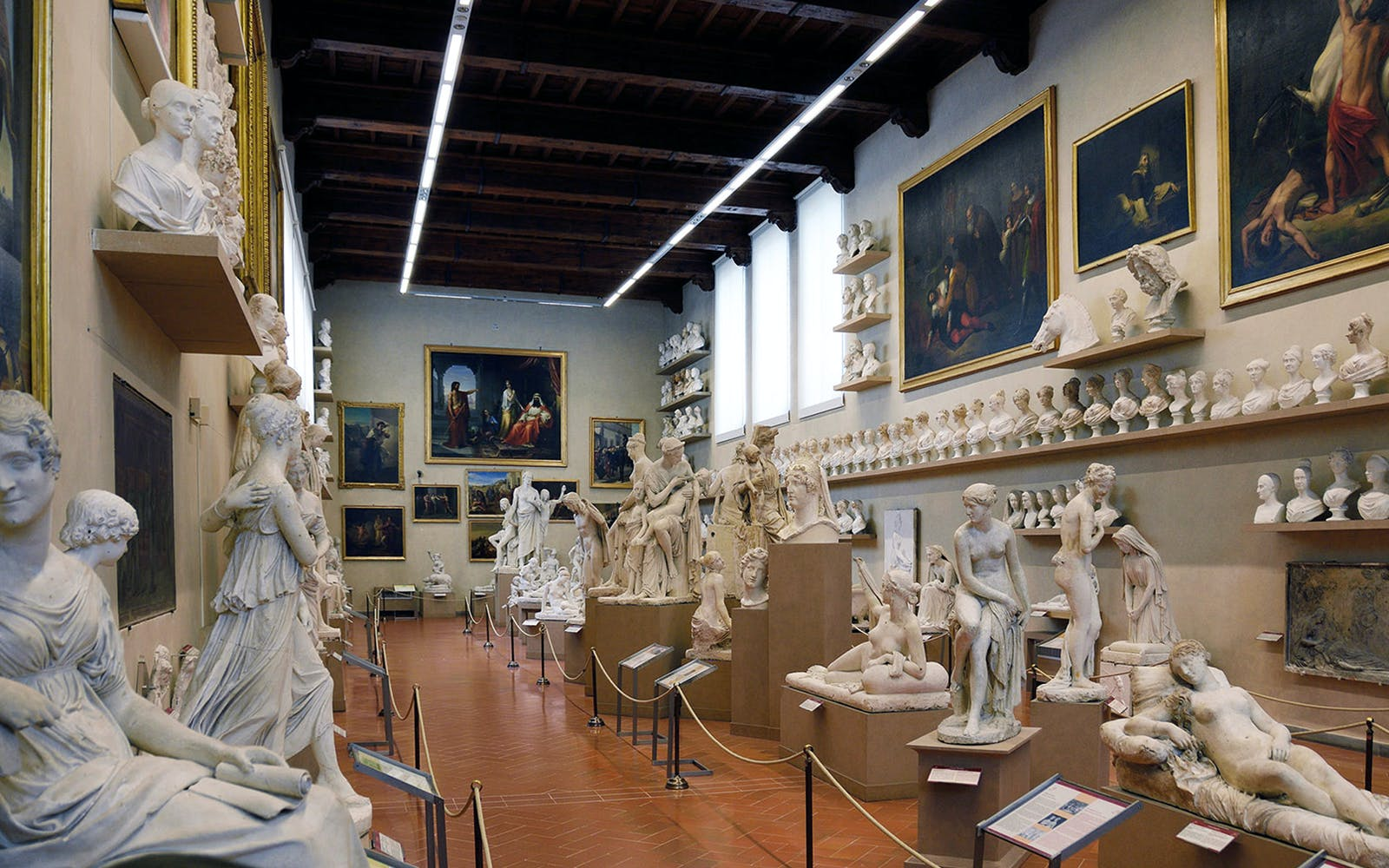 skip the line access to the accademia gallery with audioguide-2