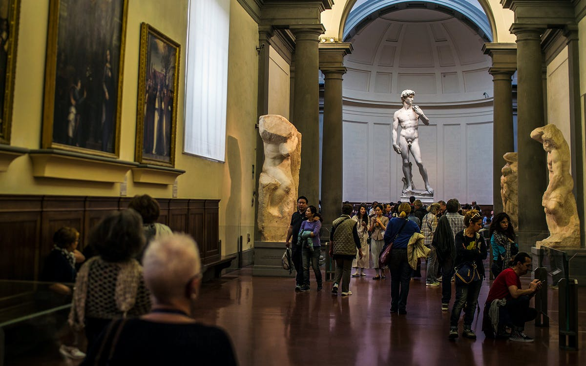 skip the line access to the accademia gallery with audioguide-3