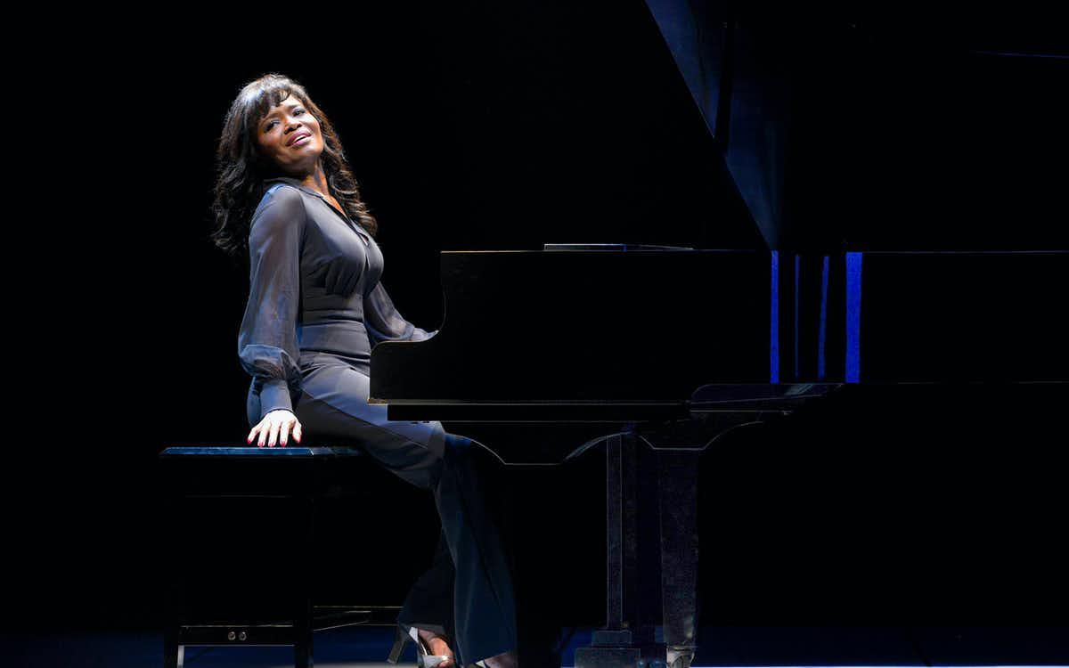 donna summer broadway discount tickets-3