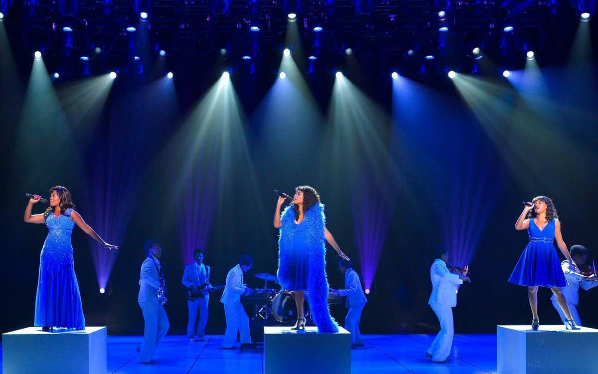 donna summer musical discount tickets-2
