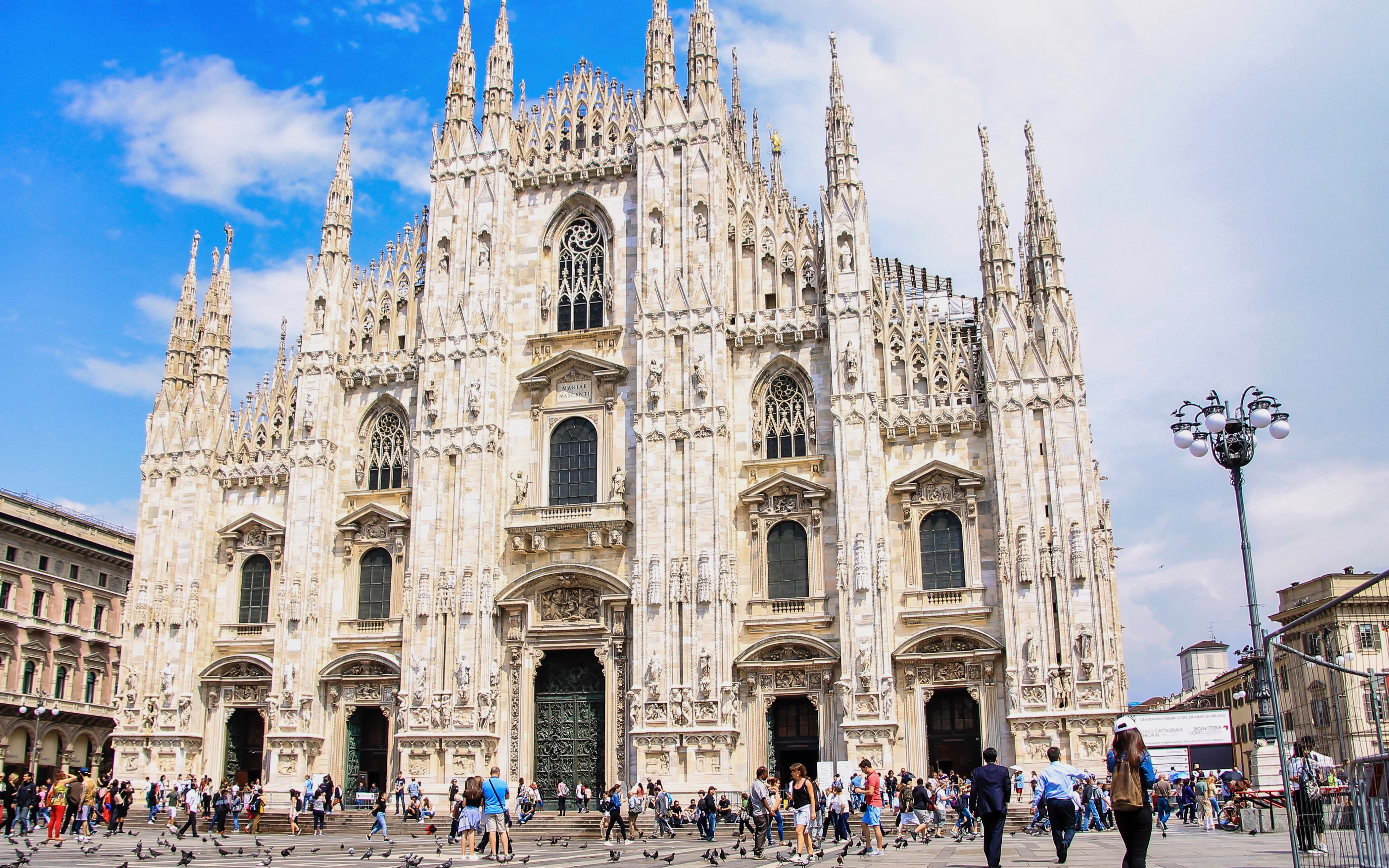 Bf24fcef 4508 4379 9499 77ad255a76c9 8903 milan duomo cathedral rooltop and its terraces elevator access 01