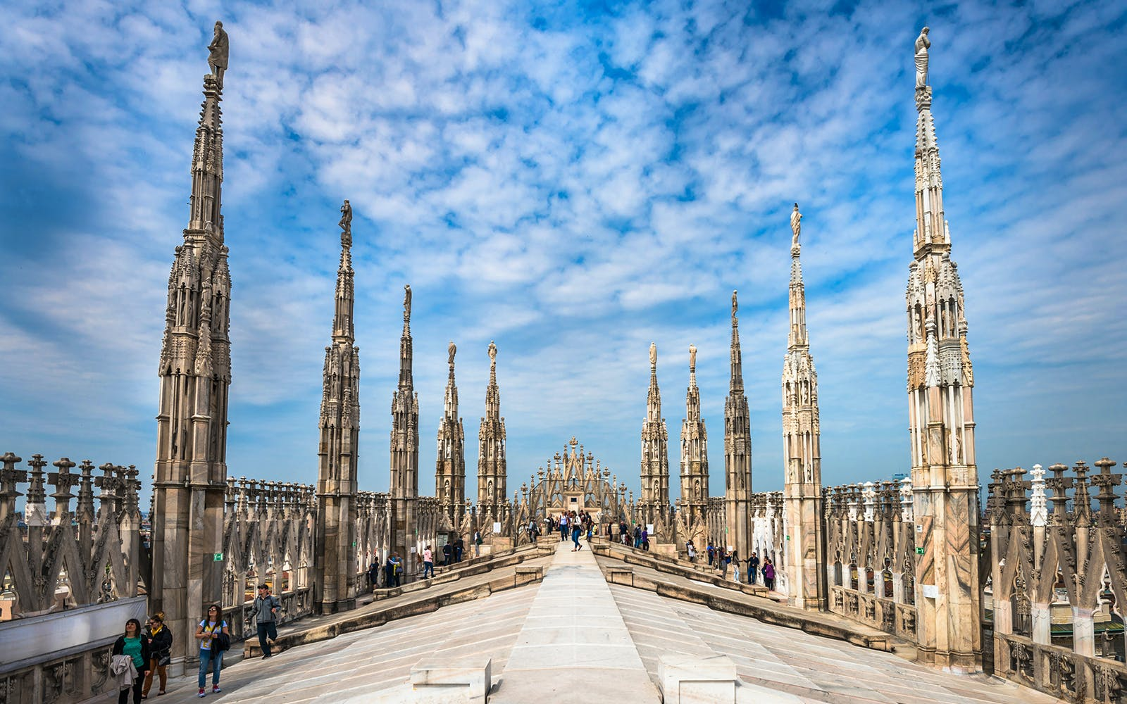 skip the line duomo, rooftop & museum tickets and hop on hop off bus tour-2