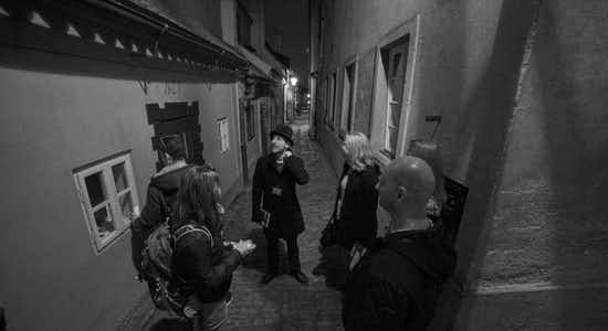 Prague Castle tickets - 3