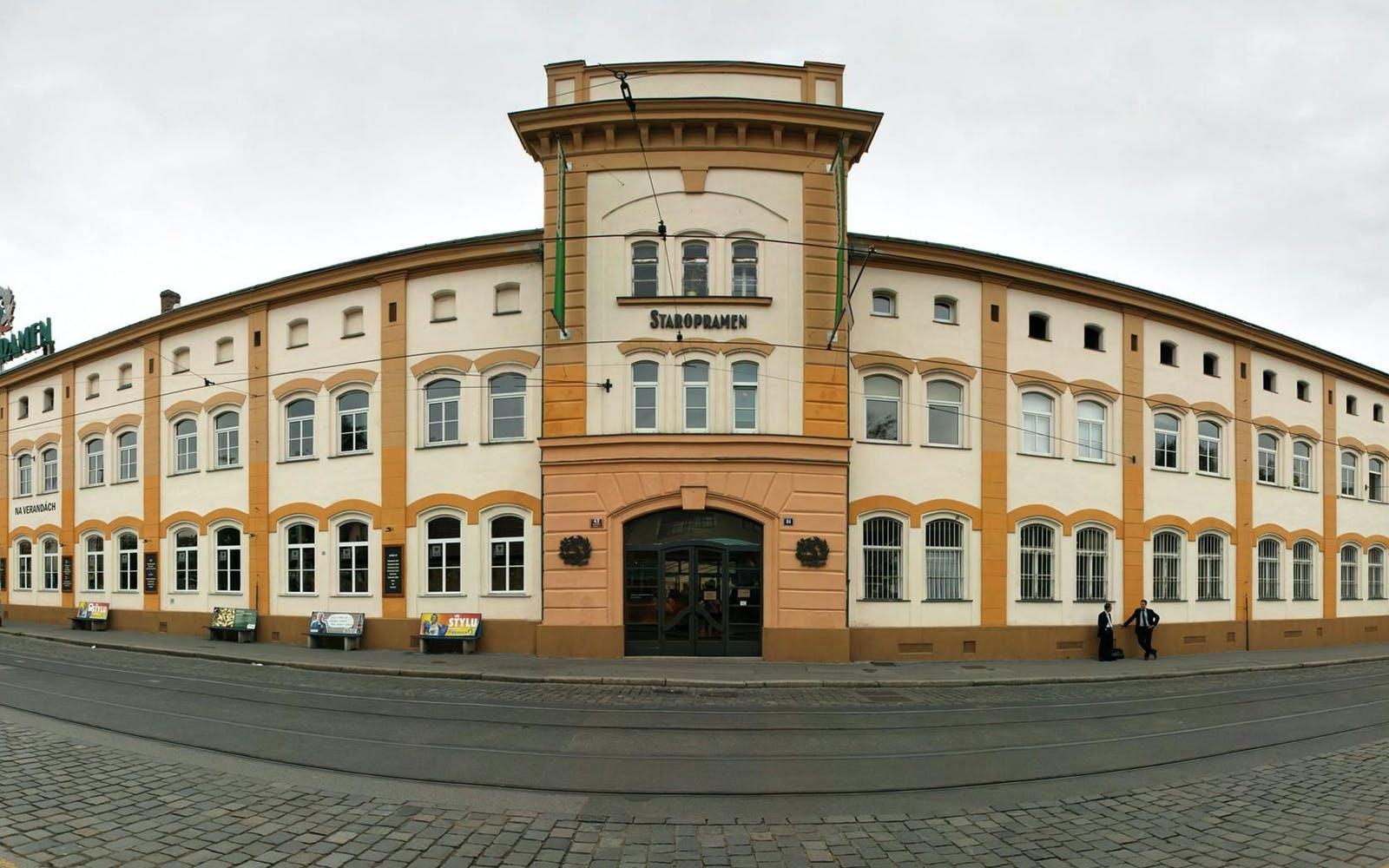 Prague Castle tickets - 5