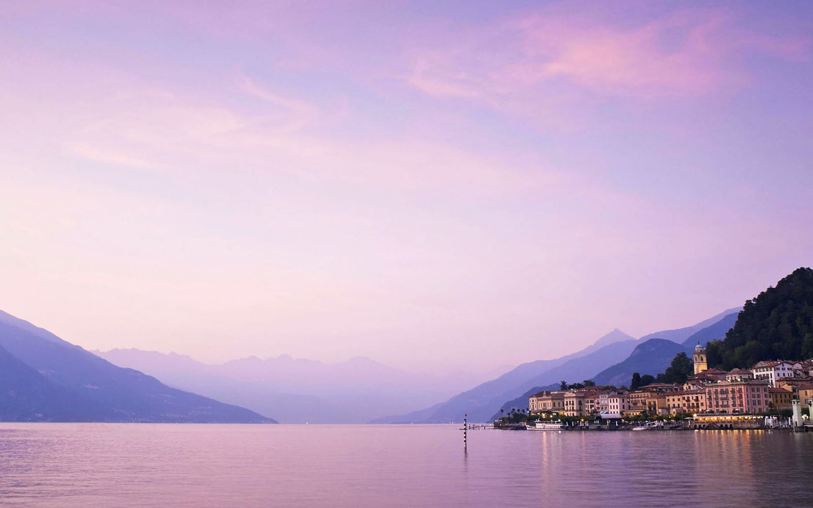 half day trip to lake como from milan by train-3