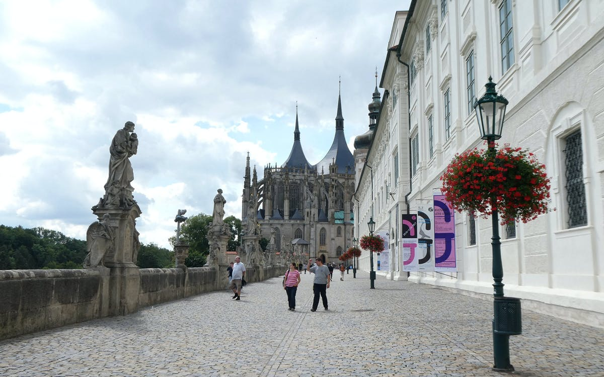 half day tour of kutna hora-2