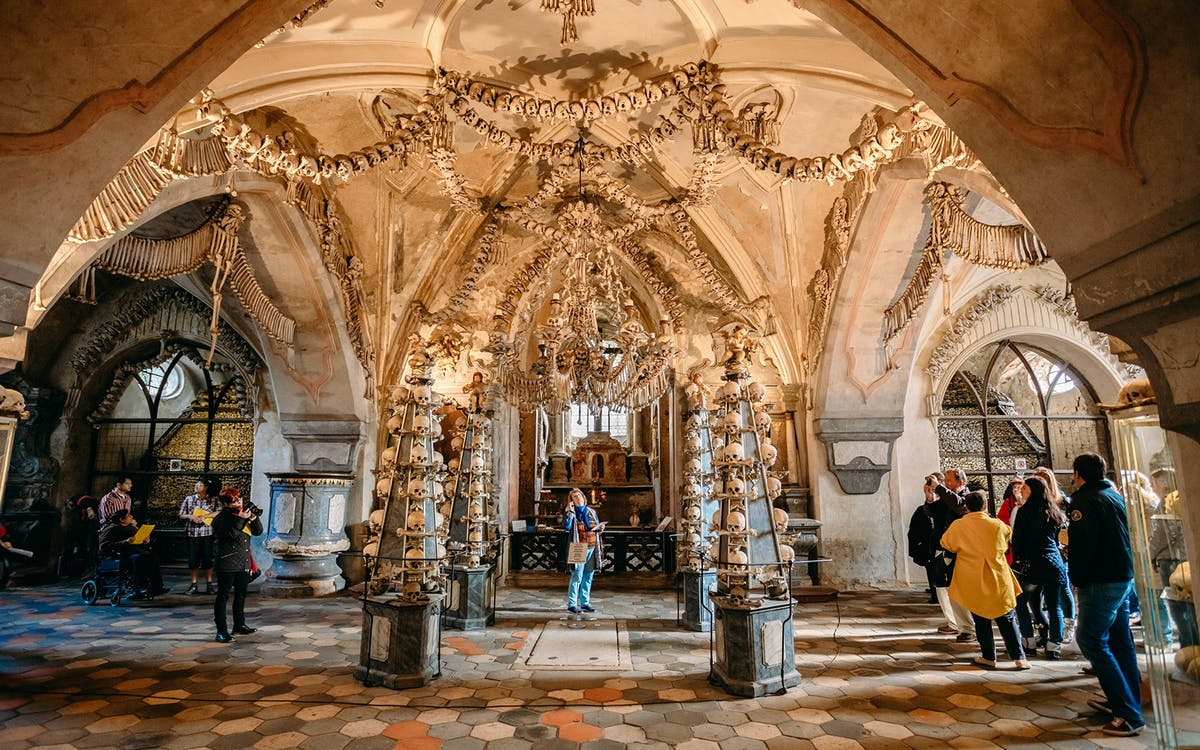 half day tour of kutna hora-3