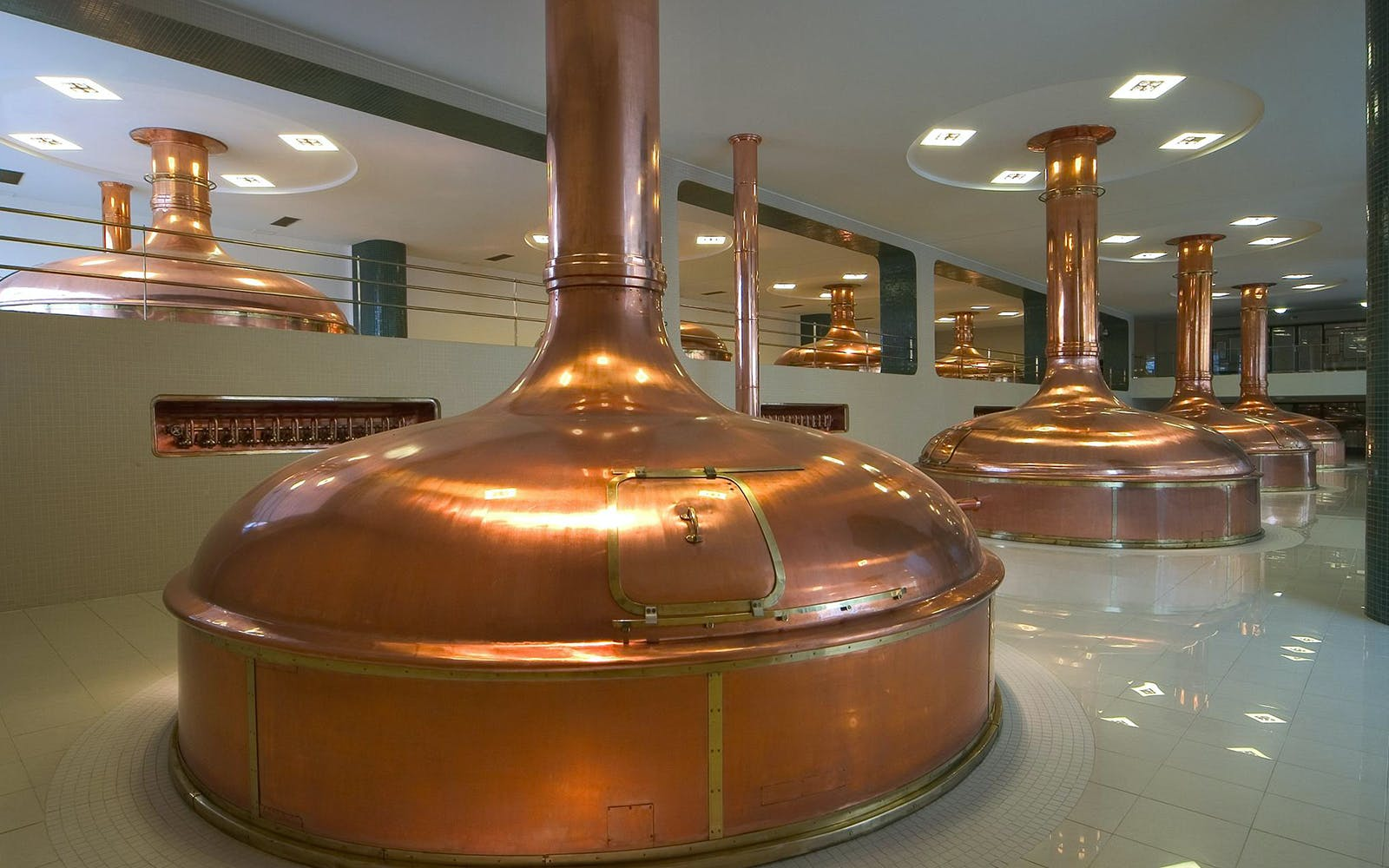 Best Things to do in Prague - Beer Tour - 2
