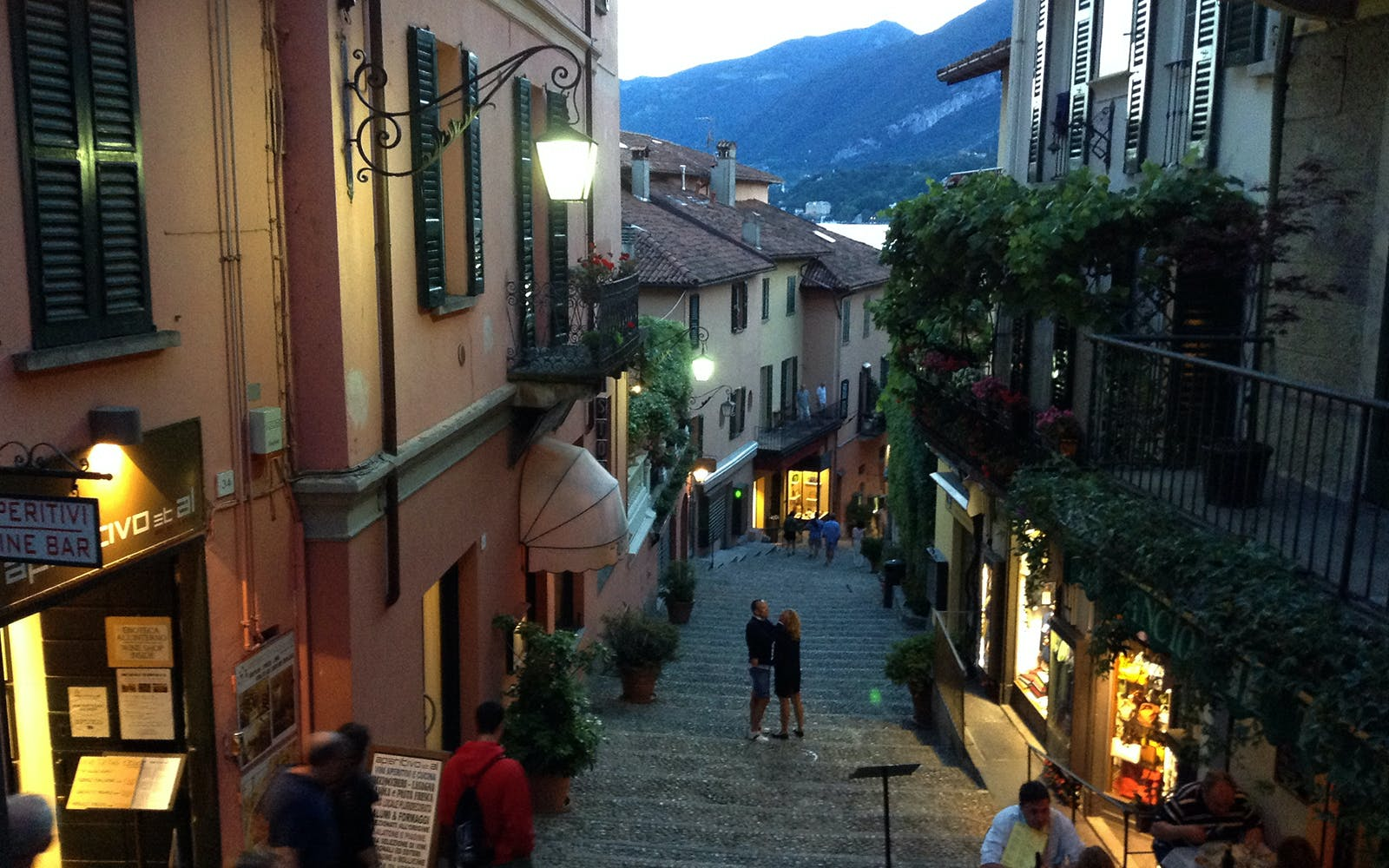lake como and bellagio guided day trip with coach transfers from milan-3