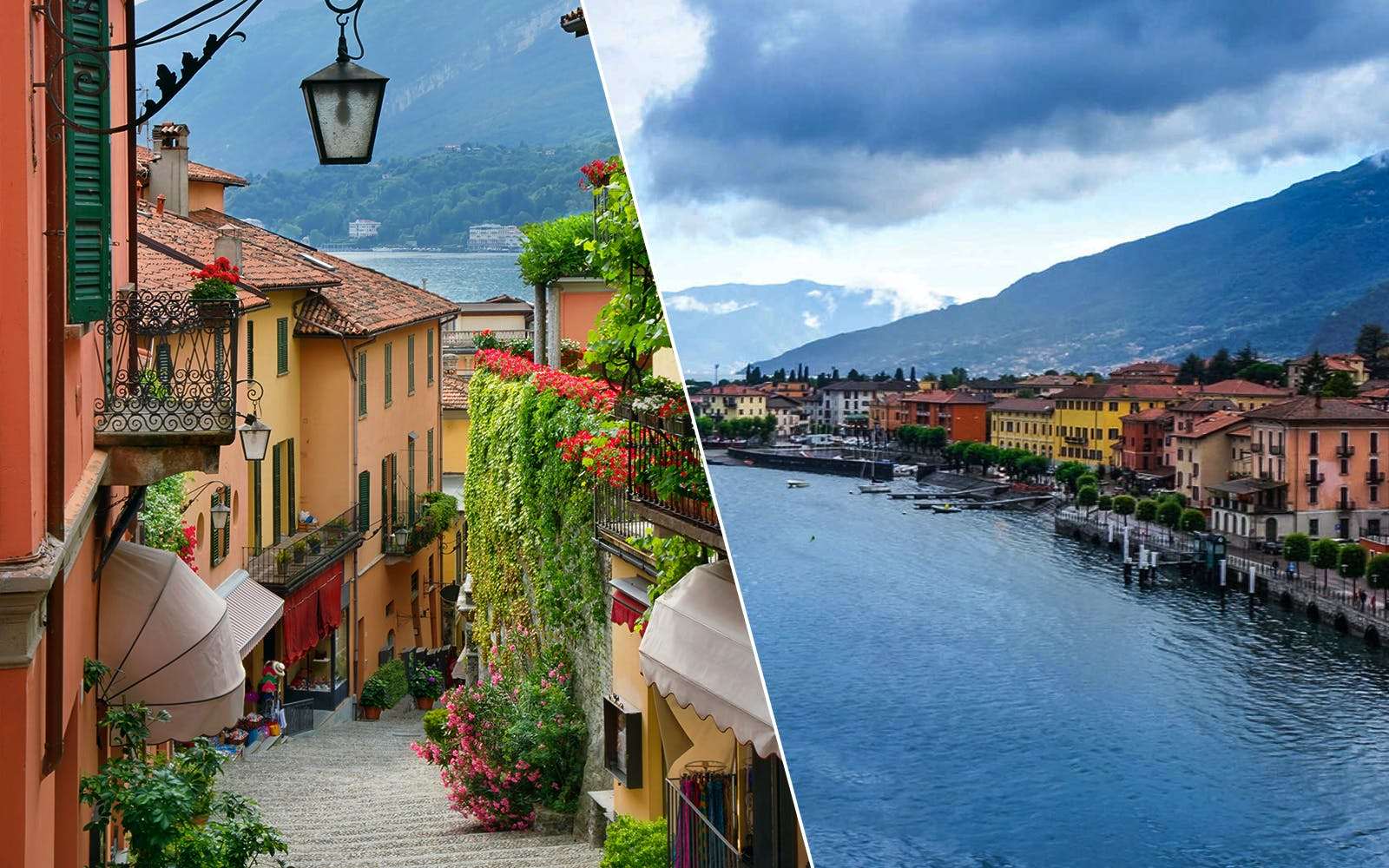 lake como, bellagio and lugano day trip from milan-1