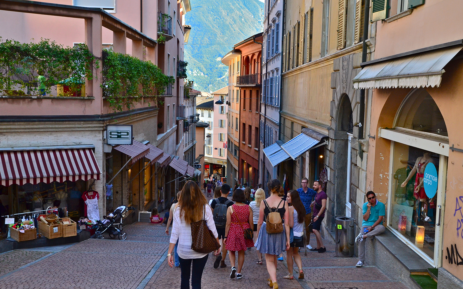 74ad9d16 50d0 4a1b a7e1 a133cf41a511 8933 milan lake como bellagio and lugano day trip frommilan 03