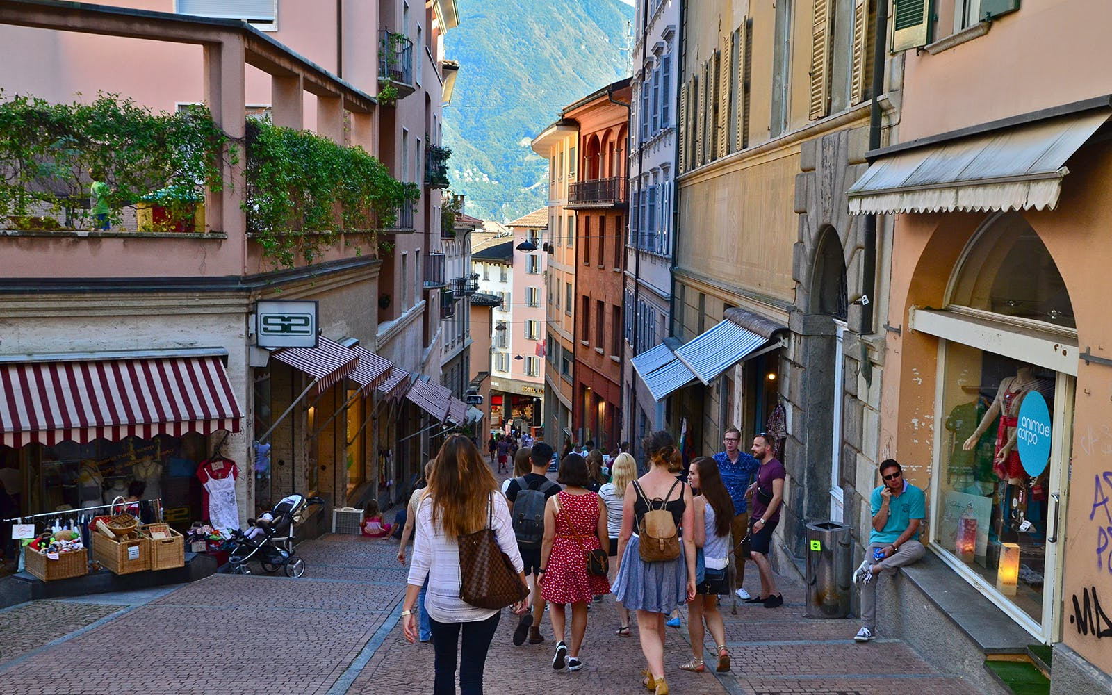 lake como, bellagio and lugano day trip from milan-3